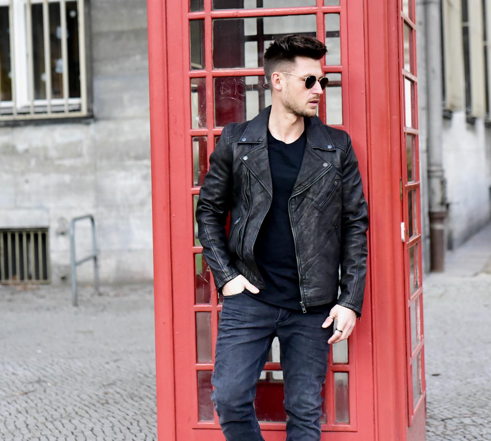 Tommeezjerry-Styleblog-Männerblog-Männer-Modeblog-Berlin-Berlinblog-Männermodeblog-Outfit-Gabba-Denim-Cheslea-Boots-Lederjacke-Streetlook