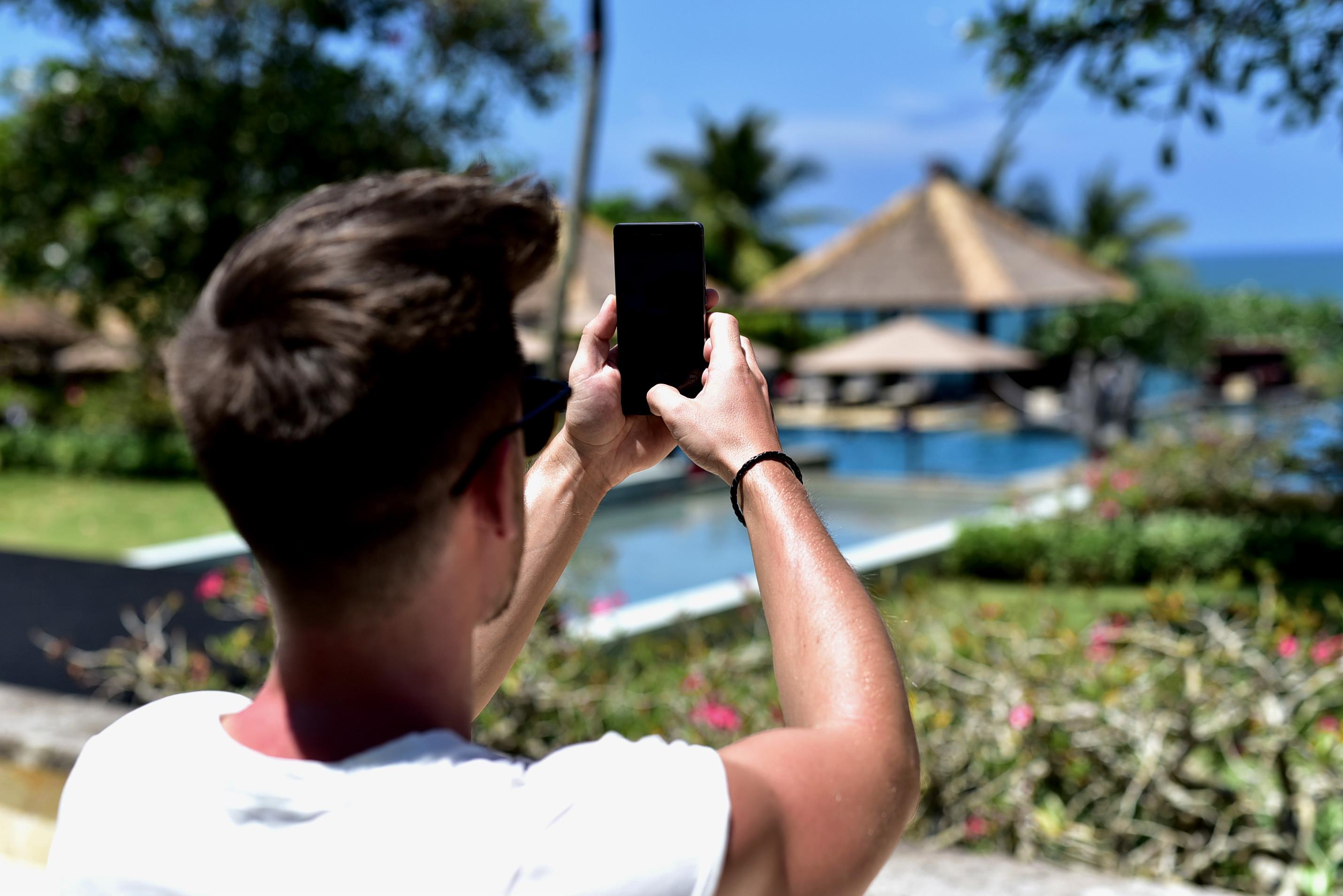 Tommeezjerry-Styleblog-Männerblog-Männer-Modeblog-Berlin-Berlinblog-Männermodeblog-Travelblog-Reiseblog-Bali-Indonesien-Indonesia-Huawei-P9-2016-Smartphone-Ayana-Resort