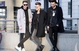 Tommeezjerry-Styleblog-Männerblog-Männer-Modeblog-Berlin-Berlinblog-Männermodeblog-Outfit-Lederjacke-Fellkragen-All-Black-Antony-Morato-Fashion-Week-Berlin-2017