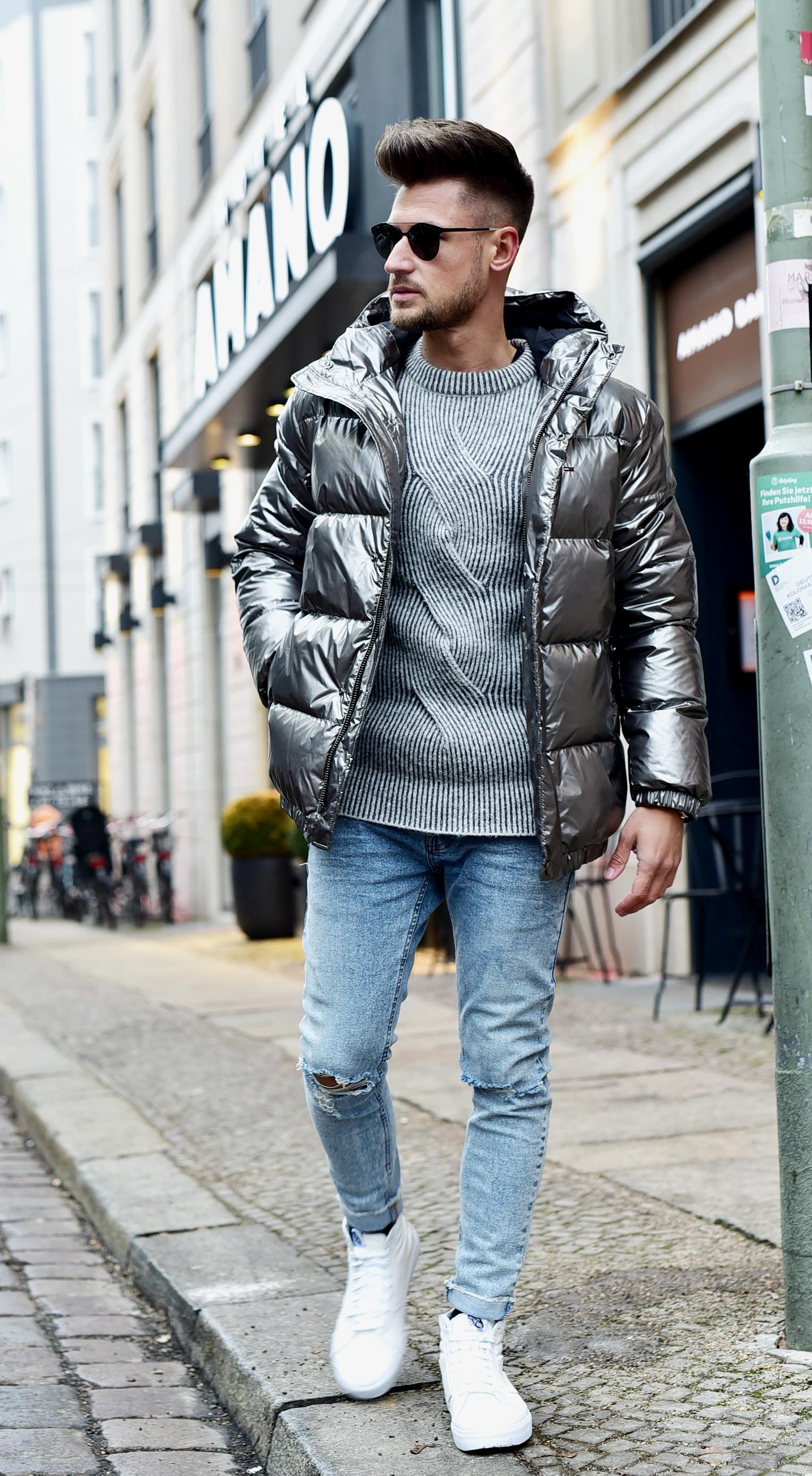 Tommeezjerry-Styleblog-Männerblog-Männer-Modeblog-Berlin-Berlinblog-Männermodeblog-Outfit-Sneaker-Vans-Tommy-Hilfiger-Winterjacke-Skinny-Jeans