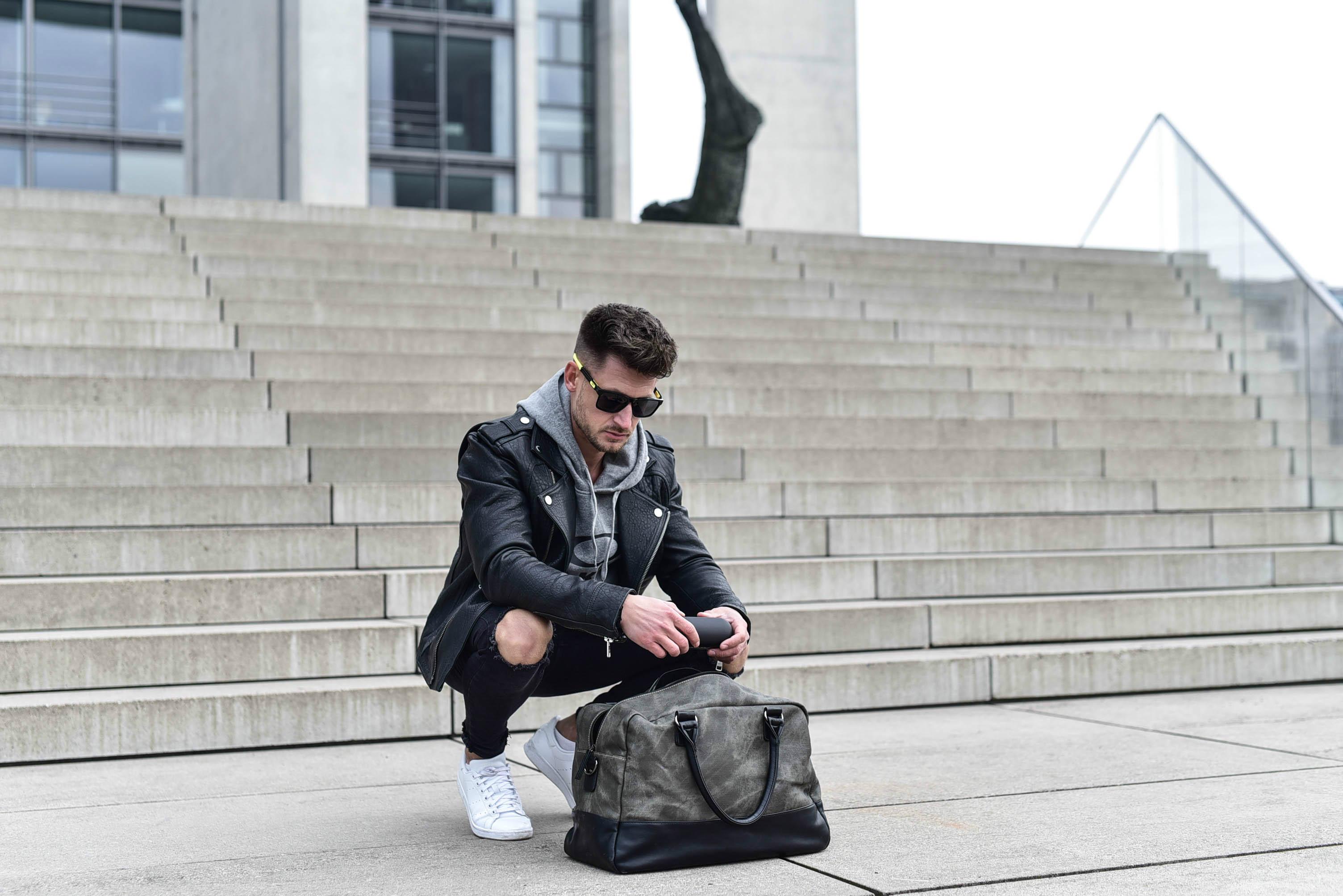 Tommeezjerry-Styleblog-Männerblog-Männer-Modeblog-Berlin-Berlinblog-Männermodeblog-Outfit-Sport-Oakley-Brillen-Glasses-Mister-Spex-Sportlook-Casual-Look