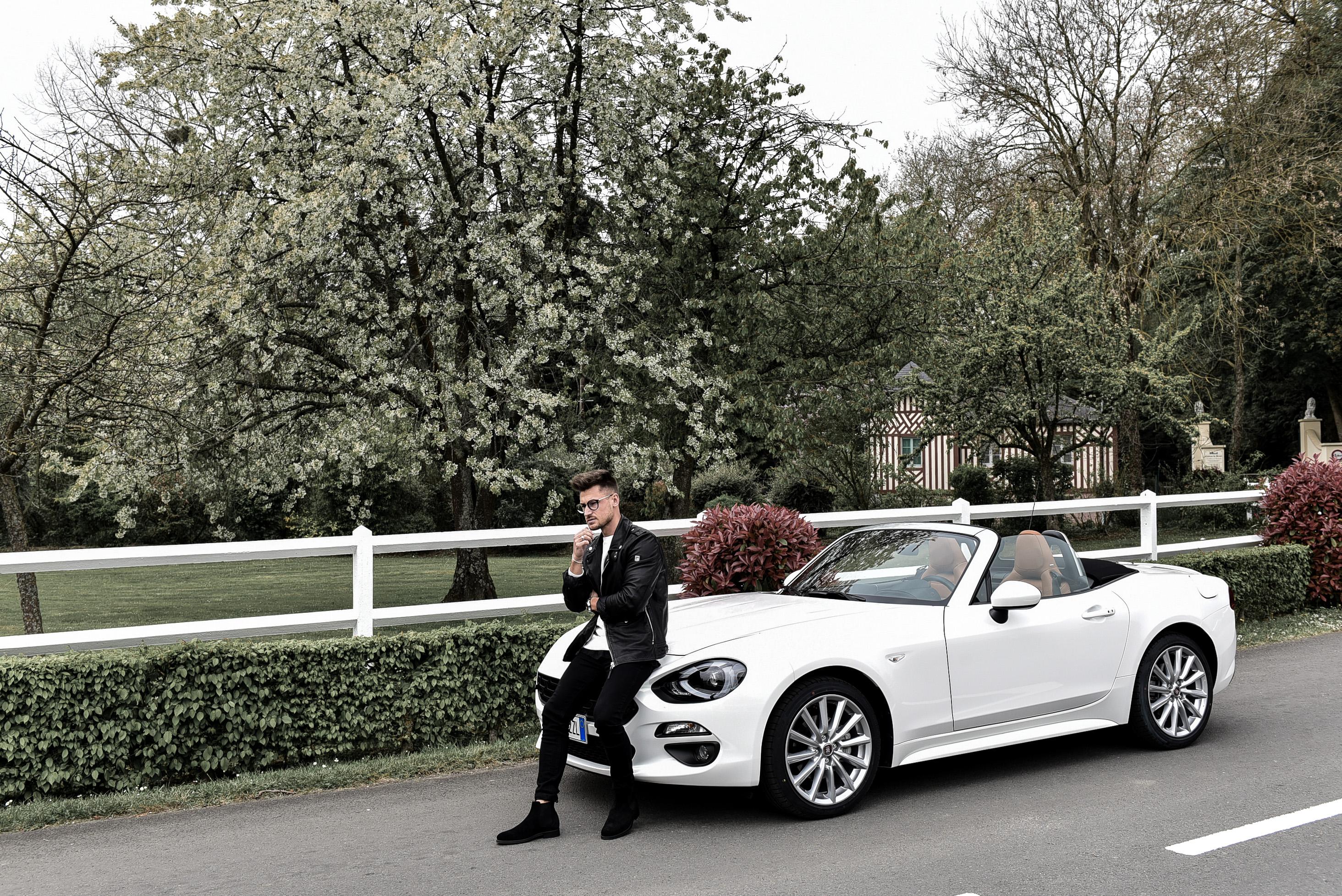 Tommeezjerry-Maennermodeblog-Maennermode-Fashionblog-Styleblog-Berlinblog--Lifestyleblog-Fiat-124-Spider-Roadtrip-France-Normandy-Paris-Deauville