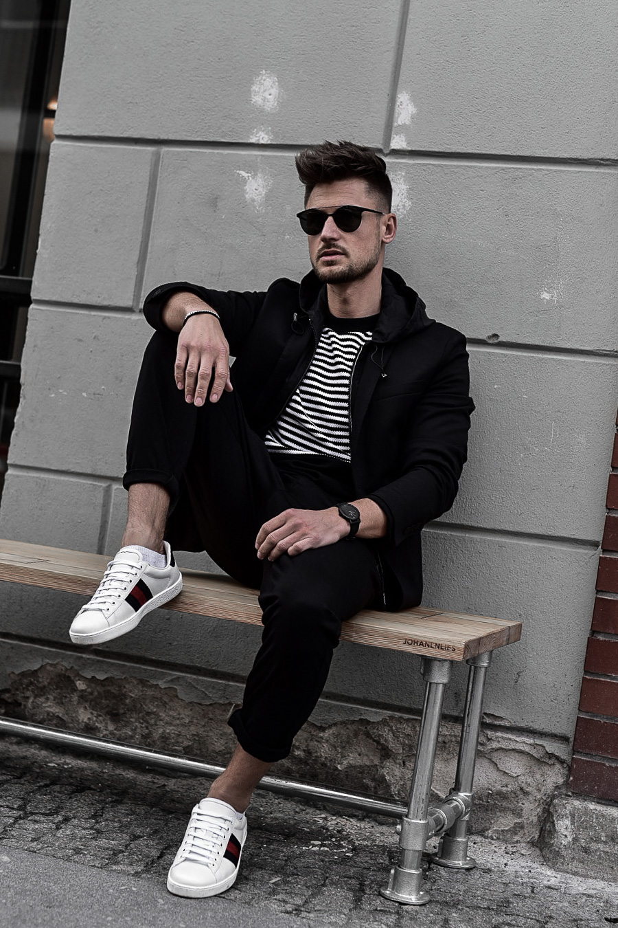Tommeezjerry-Maennermodeblog-Maennermode-Fashionblog-Styleblog-Berlinblog-soliver-the-fusion-collection-casual-streetstyle-jogger-suit