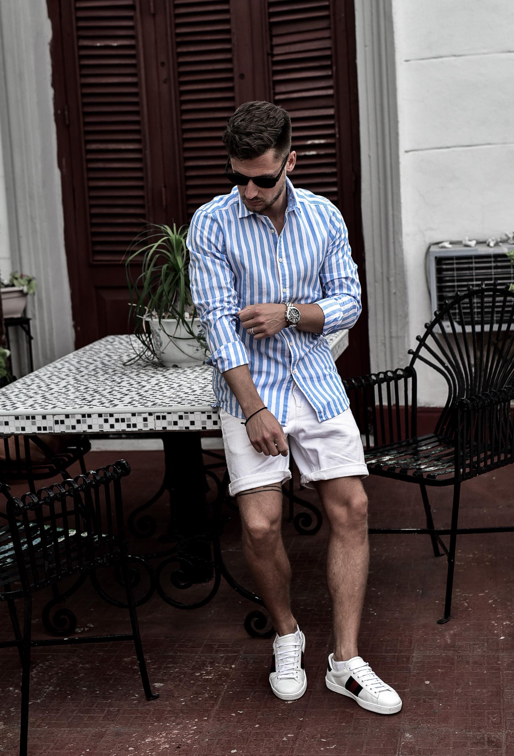 Tommeezjerry-Maennermodeblog-Maennermode-Fashionblog-Styleblog-Berlinblog--Lifestyleblog-Olymp-Hemden-Havana-Cuba-Outfit-Casual-Chic-1