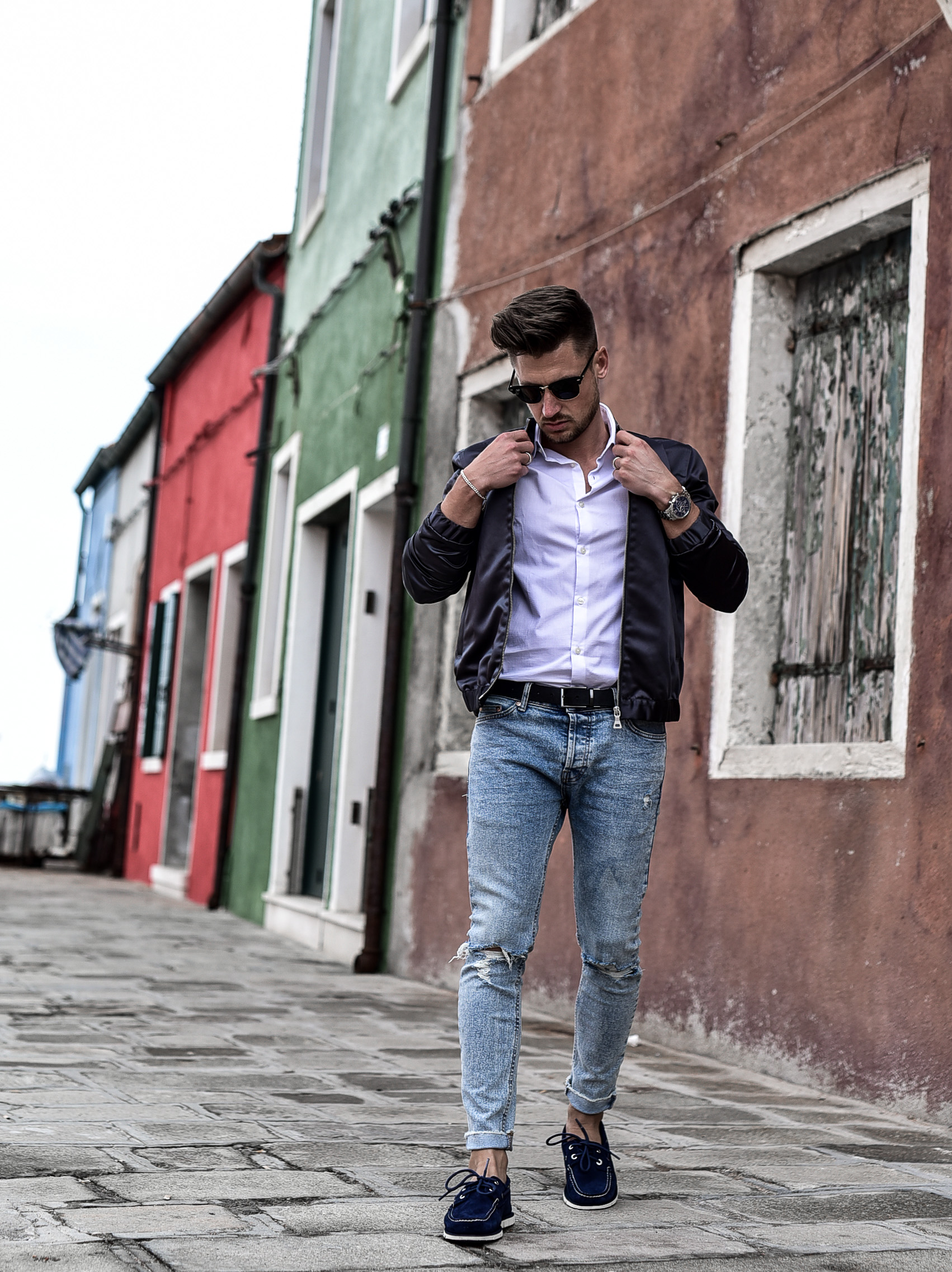 Tommeezjerry-Maennermodeblog-Maennermode-Fashionblog-Styleblog-Berlinblog-Mensblog-Timberland-Boatshoes-Venice-London-Casual-Chick-Streetstyle-Gentlemenstyle