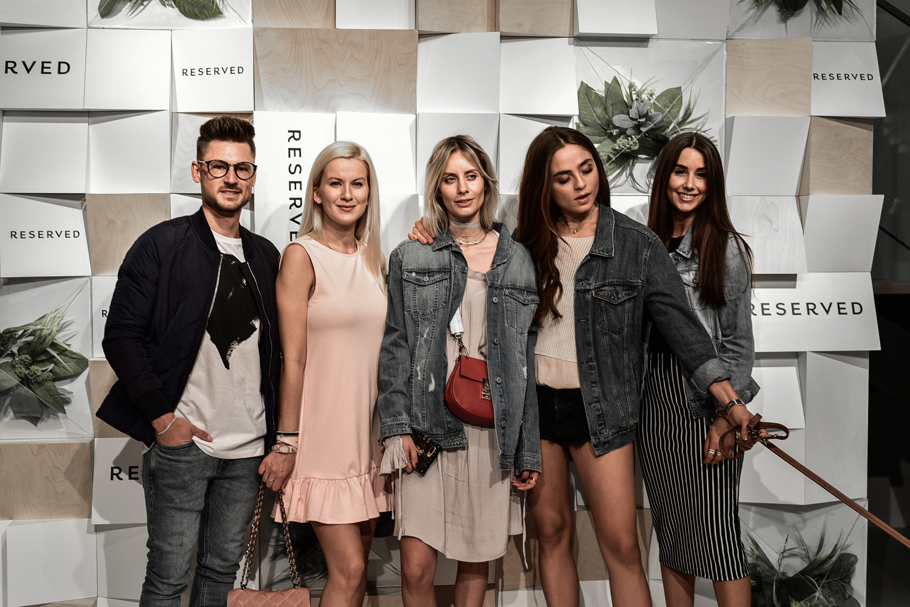 Tommeezjerry-Maennermodeblog-Maennermode-Fashionblog-Styleblog-Berlinblog-Reserved-Store-Opening-Berlin-Streetstyle-Bomberjacket-Blazer