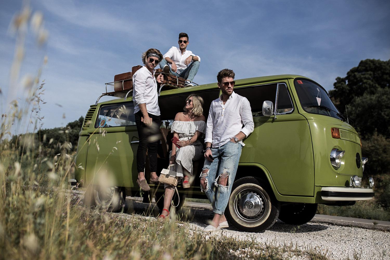 Tommeezjerry-Maennermodeblog-Maennermode-Fashionblog-Styleblog-Berlinblog--Lifestyleblog-Otterbox-Malaga-Spain-Out-Off-Office-Travel-Travelblog-Media-Markt