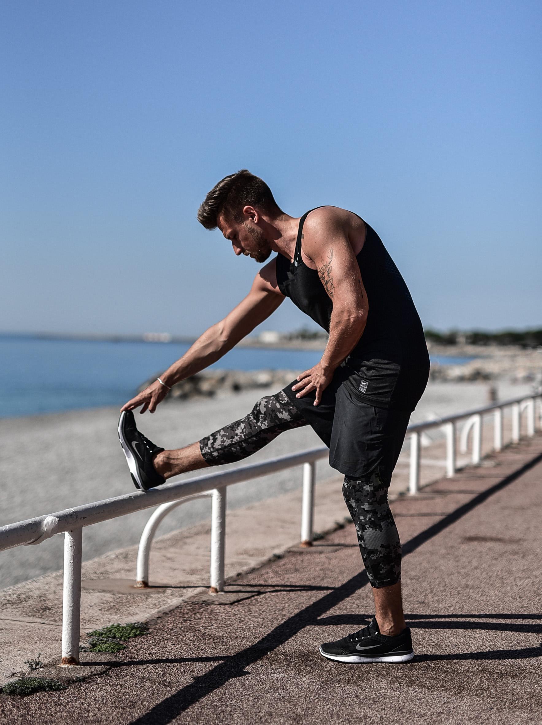 Tommeezjerry-Maennermodeblog-Maennermode-Fashionblog-Styleblog-Berlinblog--Lifestyleblog-Sportswear-Fittnes-Nike-Run-Sportsachen-Nizza-Frankreich-Fitnesswear