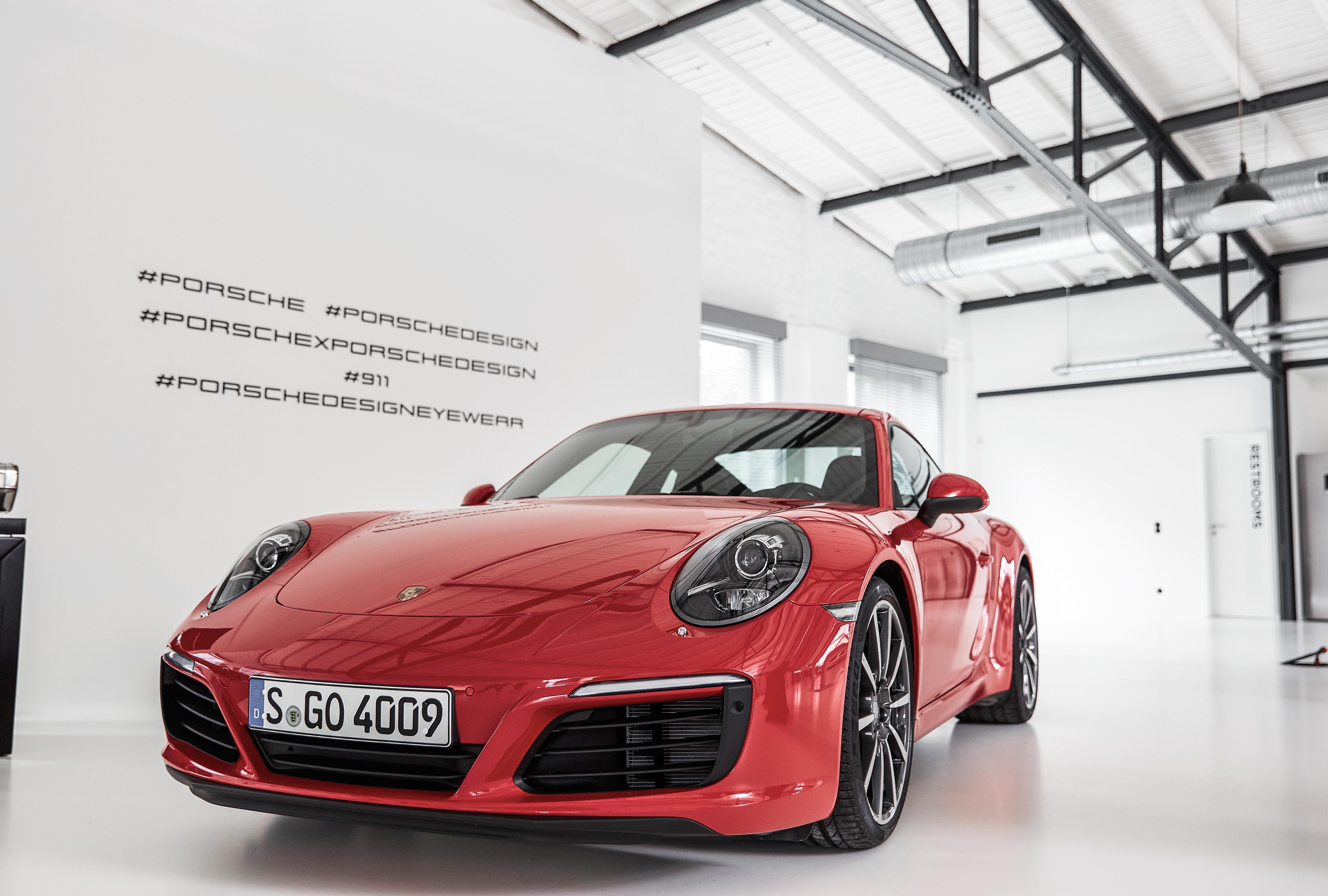 Tommeezjerry-Maennermodeblog-Maennermode--Blog-Fashionblog-Styleblog-Berlinblog-Mensblog-Hamburg-Porsche-AG-Porsche-Design-Carrera-4-S-Sportwagen-Roadtrip-Event