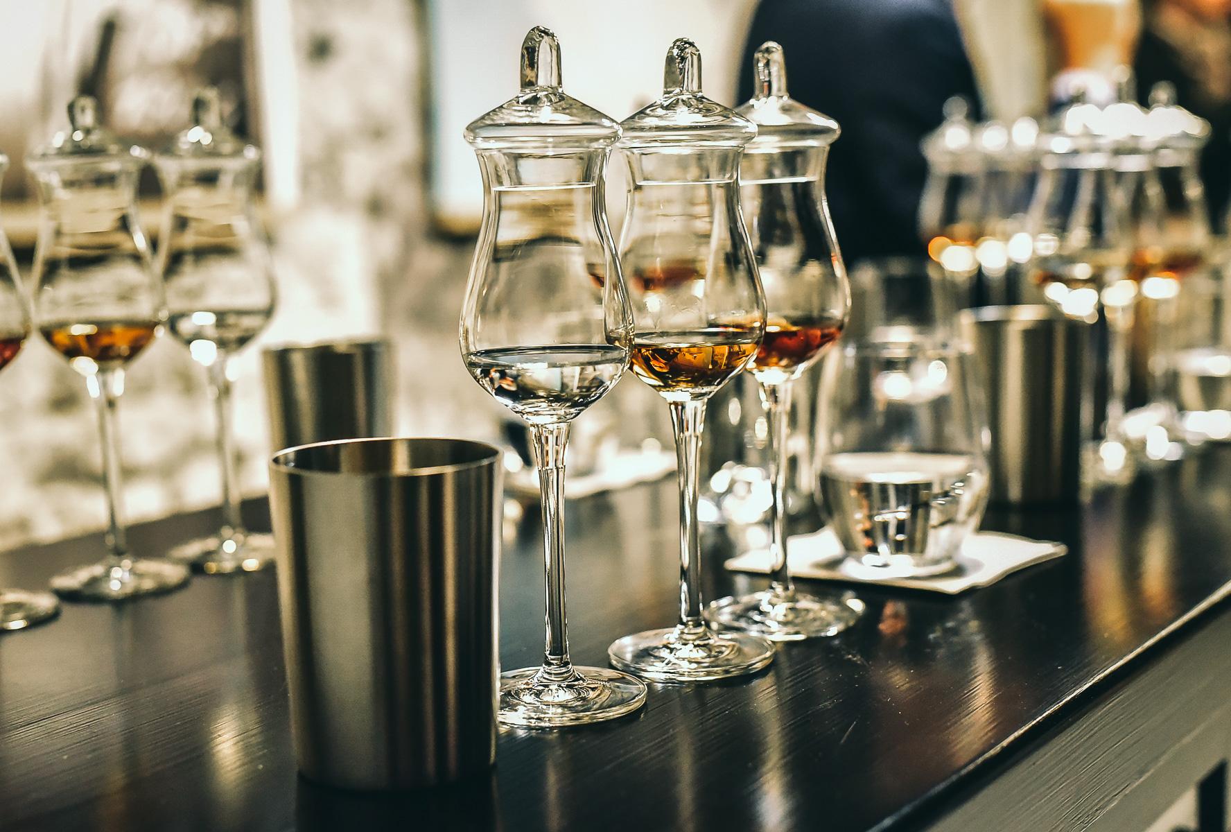 Tommeezjerry-Maennermodeblog-Maennermode-Fashionblog-Styleblog-Berlinblog--Lifestyleblog-Grey-Goose-Le-Logis-Frankreich-Cognac-Le-Grand-Fizz-Vodka-1Tommeezjerry-Maennermodeblog-Maennermode-Fashionblog-Styleblog-Berlinblog--Lifestyleblog-Grey-Goose-Le-Logis-Frankreich-Cognac-Le-Grand-Fizz-Vodka