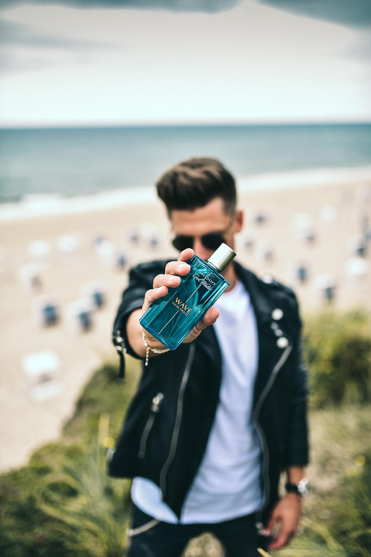 Tommeezjerry-Maennermodeblog-Maennermode-Fashionblog-Styleblog-Lifestyleblog-Davidoff-Cool-Water-Wave-Sylt-Surfing-Frloian-Jung-Wassersport-Fragrance