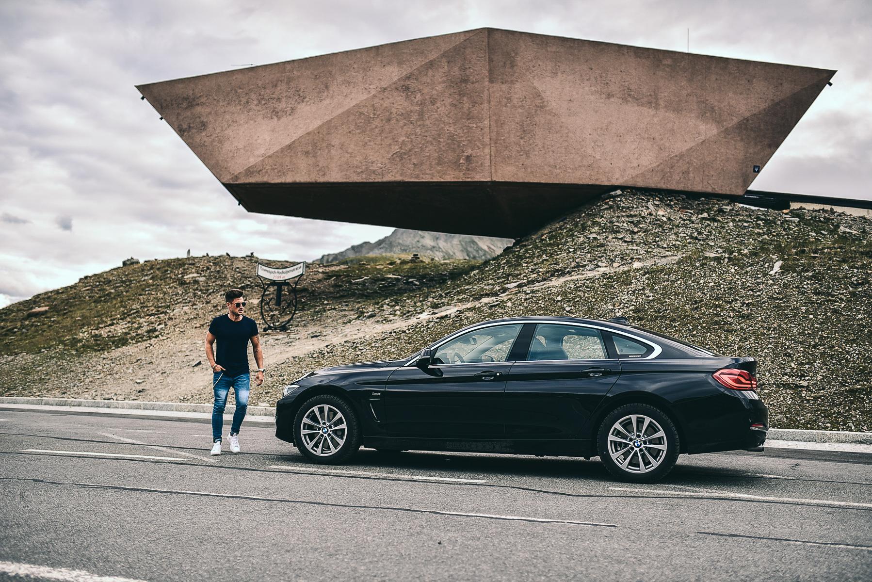 Tommeezjerry-Maennermodeblog-Maennermode-Fashionblog-Styleblog-Berlinblog--Lifestyleblog-BMW-Series-4-Gran-Coupé-Roadtrip-Video-Youtube-Southtirol