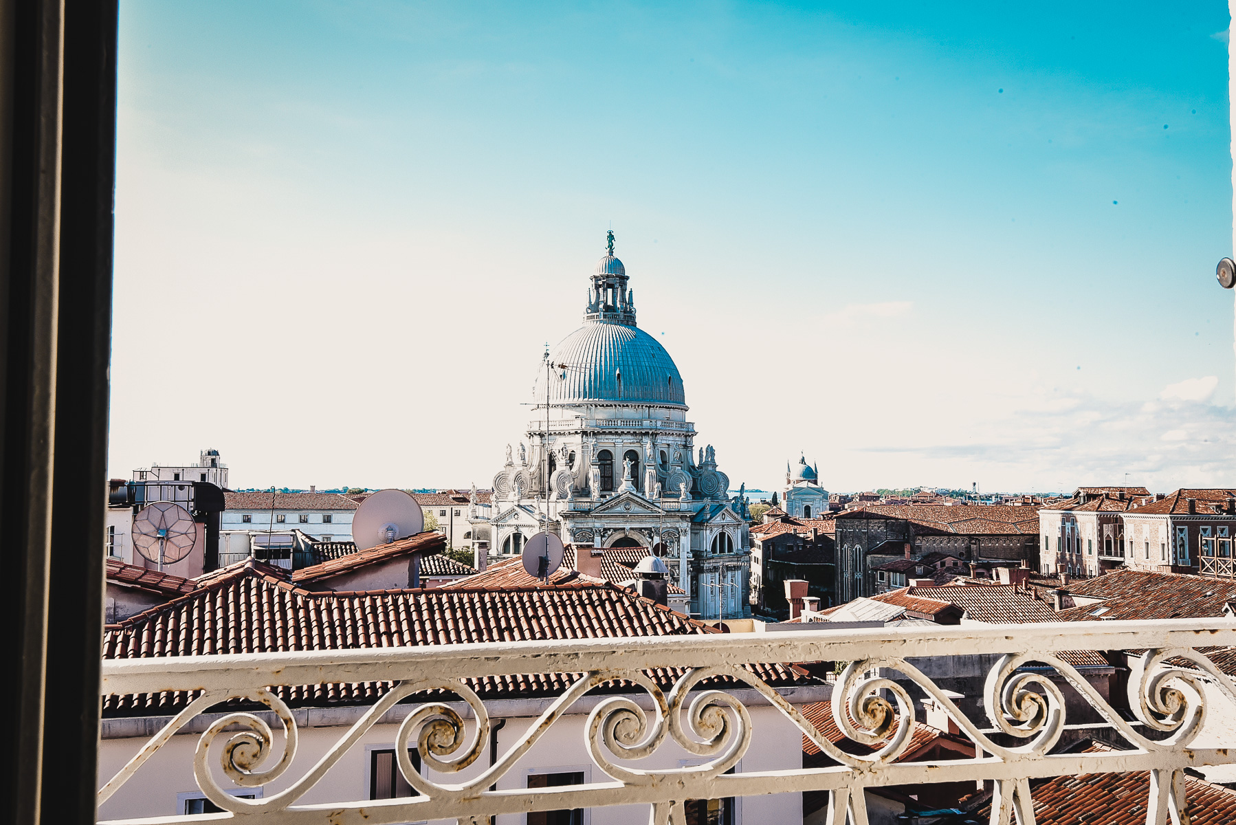 Tommeezjerry-Maennermodeblog-Maennermode-Fashionblog-Styleblog-Berlinblog--Lifestyleblog-Travelblog-Travel-Venedig-Venice-Italy-Traveldiary-Booking-Com-