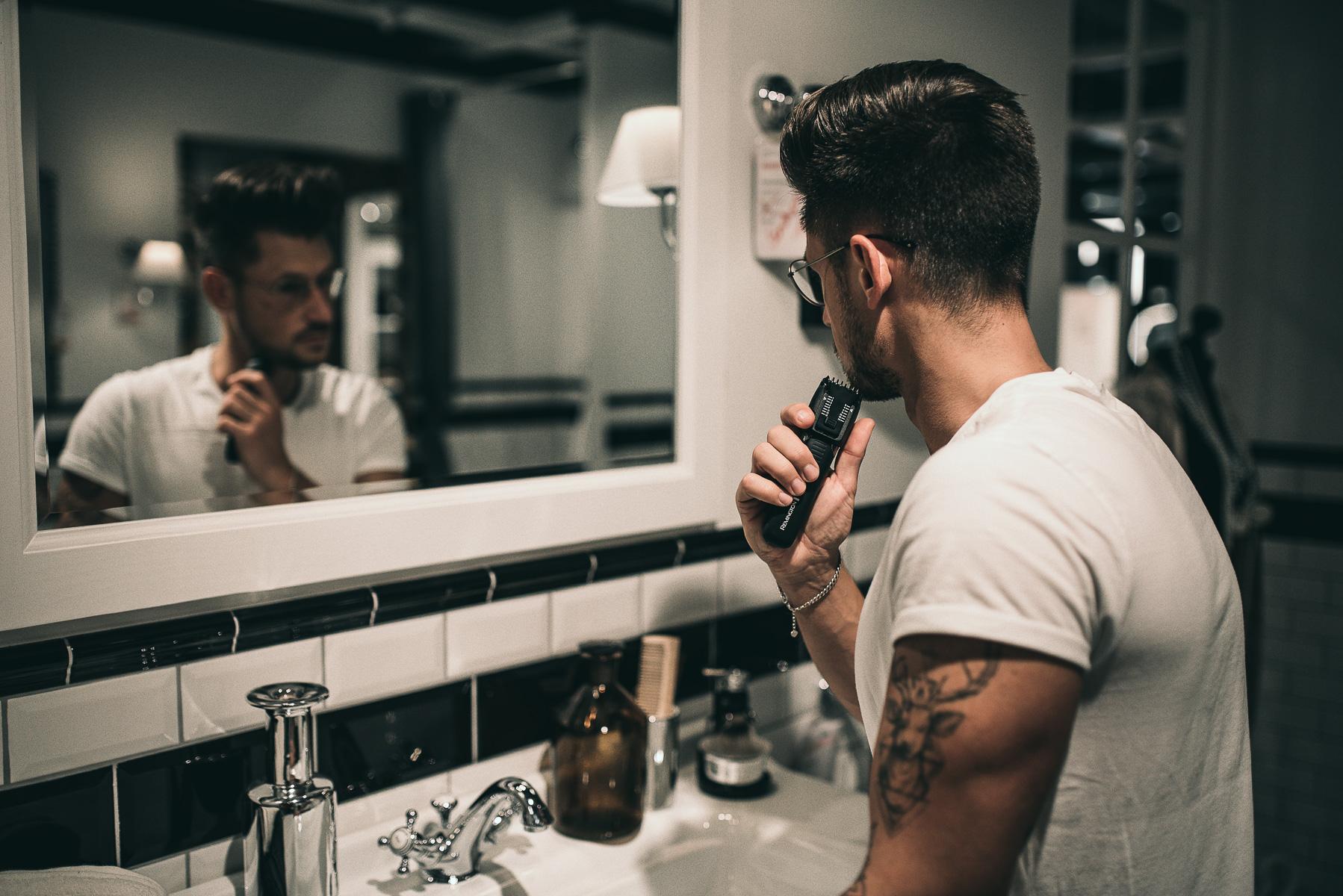 Tommeezjerry_Lifestyleblog-Fashionblog-Maennermodeblog-Maennerblog-Modeblog-Grooming-Beard-Beardcare-Shave-Shaving-Beauty-Remington-Shaver