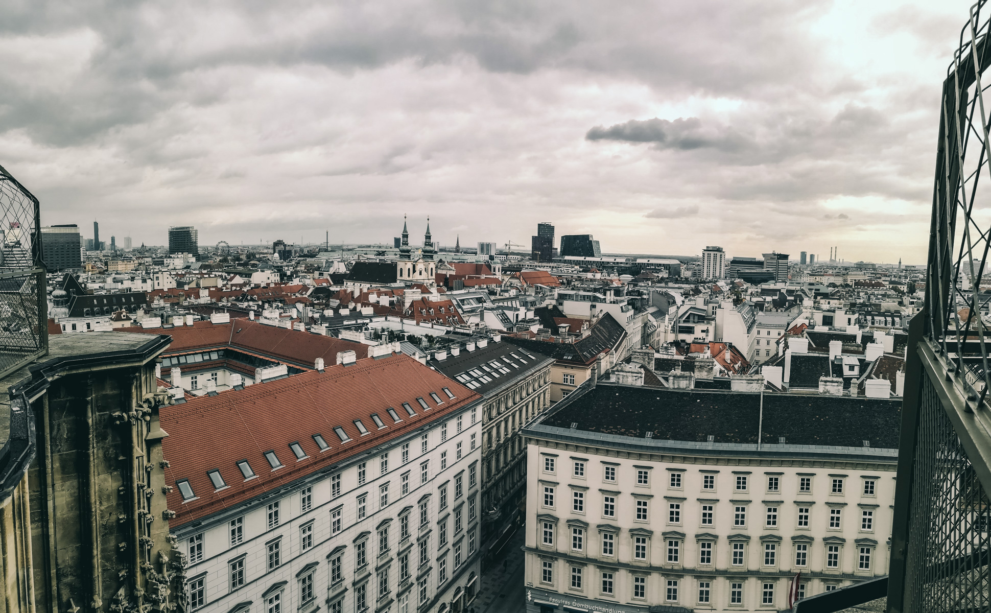 Tommeezjerry-Lifestyleblog-Fashionblog-Maennermodeblog-Maennerblog-Modeblog-Grooming-Huawei-Mate-10-Pro-Photography-Vienna-Traveldiary-Travelreview