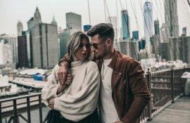 Tommeezjerry-Lifestyleblog-Fashionblog-Maennermodeblog-Maennerblog-Modeblog-New-York-Couple-Christmas-Weihnachten-Thomas-Sabo-Together-Paerchenbilder