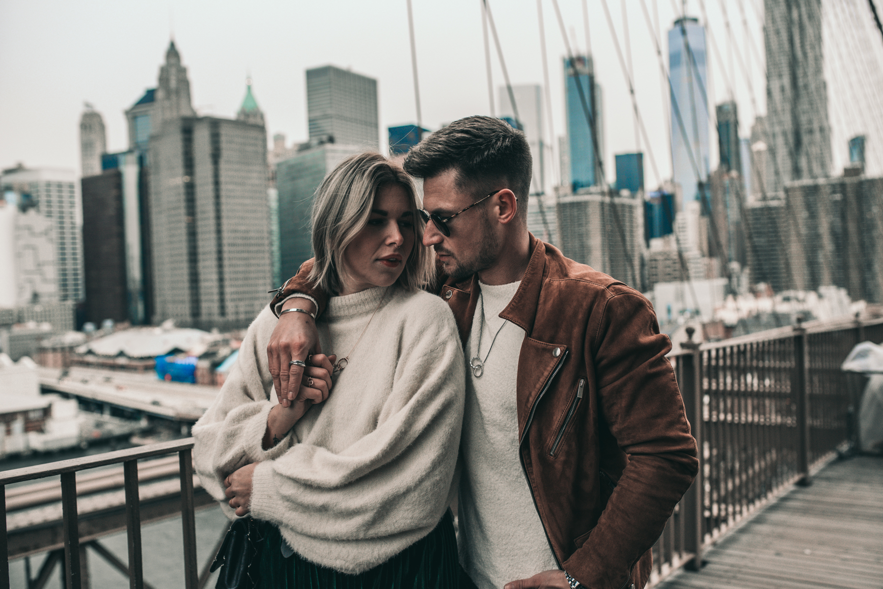 Tommeezjerry-Lifestyleblog-Fashionblog-Maennermodeblog-Maennerblog-Modeblog-New-York-Couple-Christmas-Weihnachten-Thomas-Sabo-Together-Paerchenbilder