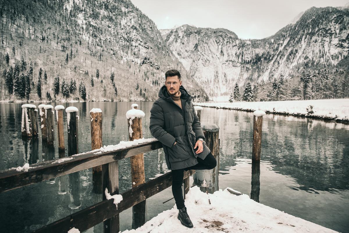 Tommeezjerry-Lifestyleblog-Fashionblog-Maennermodeblog-Maennerblog-Modeblog-Winter-Look-Outfit-Winterseason-Sale-2018-Parka