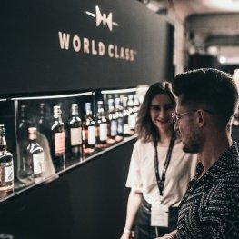 Tommeezjerry-Lifestyleblog-Fashionblog-Maennermodeblog-Maennerblog-Modeblog-Bar-Convent-Berlin-2017-World-Class-Mixing-Cocktails-Ketel-One-Vodka
