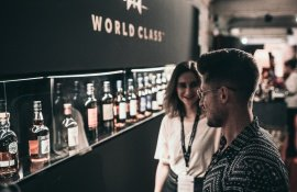 Tommeezjerry-Lifestyleblog-Fashionblog-Maennermodeblog-Maennerblog-Modeblog-Bar-Convent-Berlin-2017-World-Class-Mixing-Cocktails-Ketel-One-Vodka
