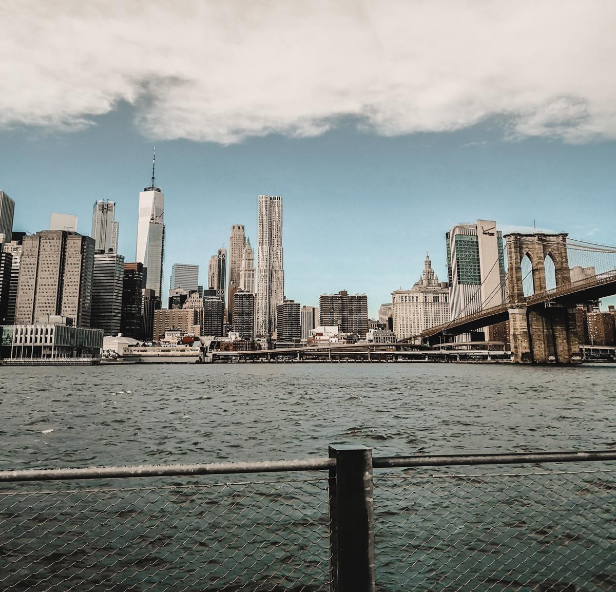 Tommeezjerry-Lifestyleblog-Fashionblog-Maennermodeblog-Maennerblog-Modeblog-Huawei-Mate-10-Pro-Travel-Photography-New-York-City-Architecture