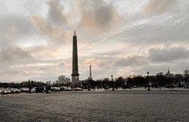 Tommeezjerry-Lifestyleblog-Fashionblog-Maennermodeblog-Maennerblog-Modeblog-Huawei-Mate-10-Pro-Travel-Photography-Paris-City-Architecture-Parislife