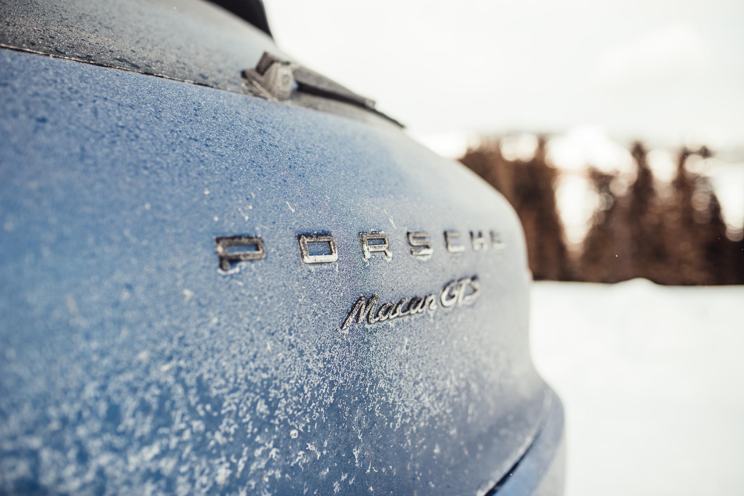 Tommeezjerry-Lifestyleblog-Fashionblog-Maennermodeblog-Maennerblog-Modeblog-Porsche-Macan-GTS-Roadtrip-Seiser-Alm-Porsche-Lifestyle-Winter-Winterwonderland