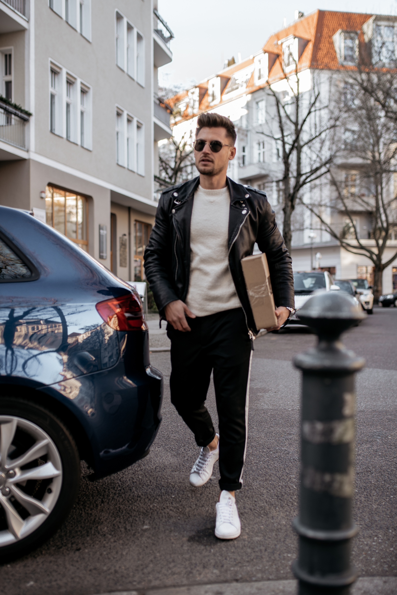 Tommeezjerry-Lifestyleblog-Fashionblog-Maennermodeblog-Maennerblog-Modeblog-VW-Volkswagen-We-Park-We-Deliver-Berlin-Casual-Style-Cafe