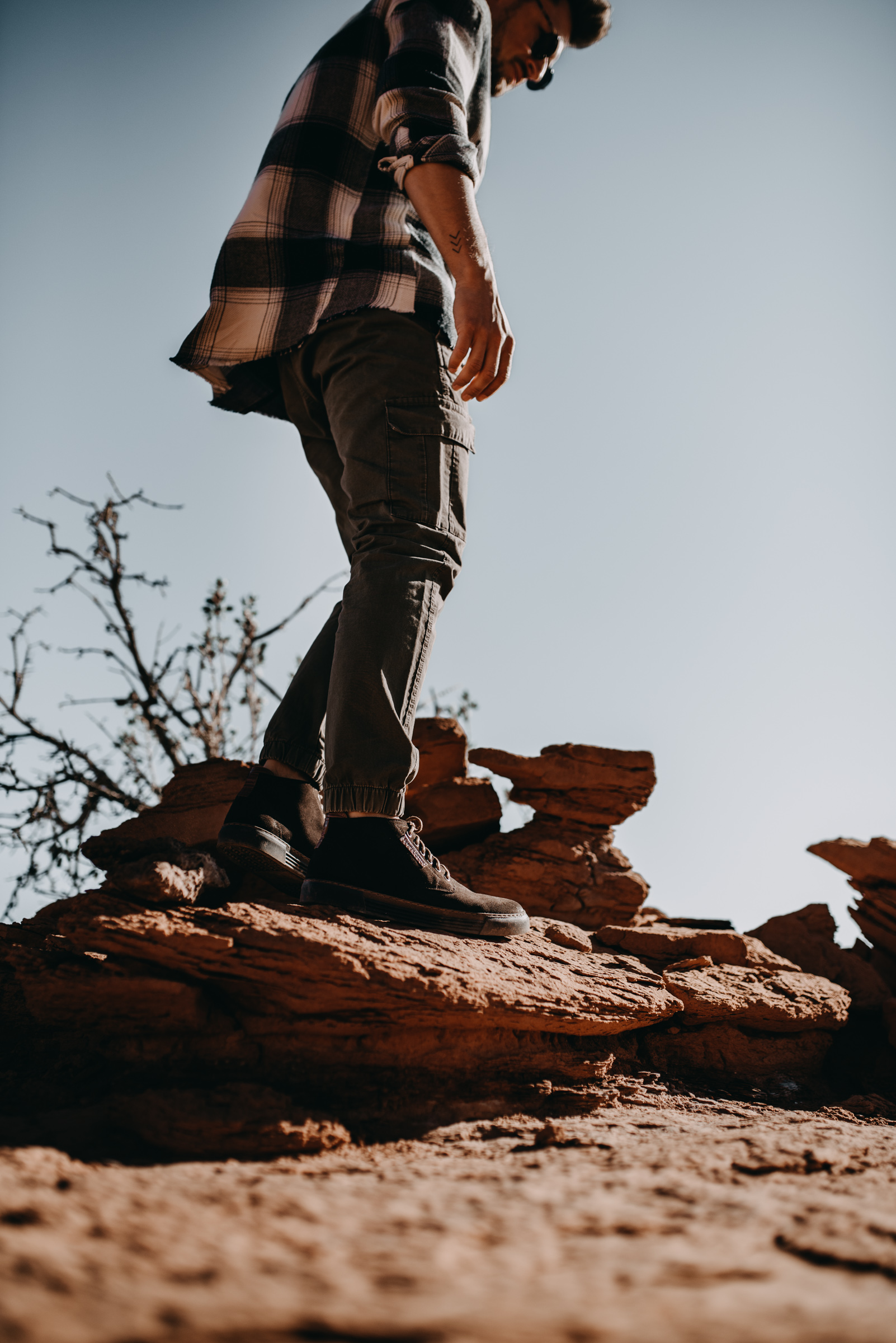 Tommeezjerry-Lifestyleblog-Fashionblog-Maennermodeblog-Maennerblog-Modeblog-Camel-Active-Boots-Schnuerboots-Casual-Outdoor-Outdoorstyle-Moderngentleman-Style-Guidebook