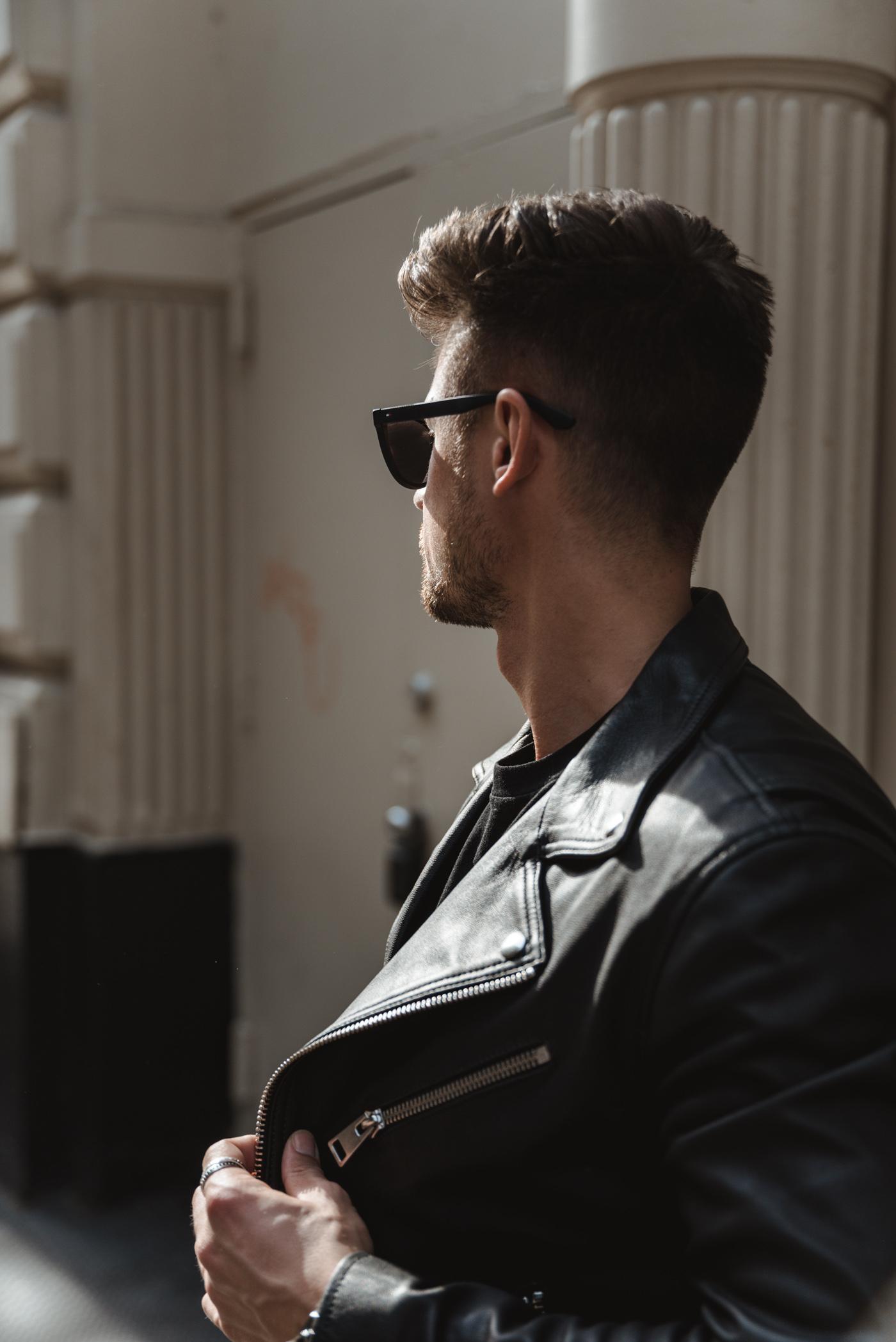 Tommeezjerry-Lifestyleblog-Fashionblog-Maennermodeblog-Maennerblog-Modeblog-Mister-Spex-Tommy-Hilfiger-Glasses-Sunglasses-Casual-Brillen-Moderngentleman