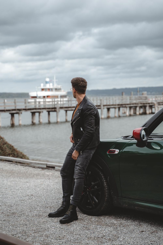 Tommeezjerry-Lifestyleblog-Fashionblog-Maennermodeblog-Maennerblog-Modeblog-MINI-John-Cooper-Works-JohnCooperWorks-MINITHRILLS-Roadtrip-Car-MINIPassion